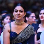 Anusree at siima film awards 2019 pictures 009