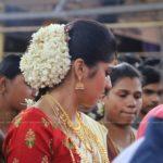 Senthil Krishna Rajamani Marriage Photos 007 1
