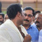 Senthil Krishna Rajamani Marriage Photos 008 2