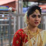 Senthil Krishna Rajamani Marriage Photos 013 2