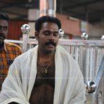 Senthil Krishna Rajamani Marriage Photos 019
