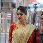 Senthil Krishna Rajamani Marriage Photos 020