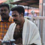Senthil Krishna Rajamani Marriage Photos 024