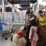 Senthil Krishna Rajamani Marriage Photos 031 1