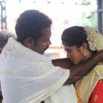 Senthil Krishna Rajamani Marriage Photos 043