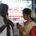 Senthil Krishna Rajamani Marriage Photos 050