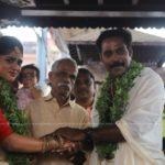 Senthil Krishna Rajamani Marriage Photos 060