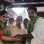 Senthil Krishna Rajamani Marriage Photos 073
