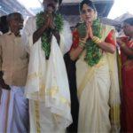 Senthil Krishna Rajamani Marriage Photos 085 1