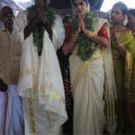 Senthil Krishna Rajamani Marriage Photos 091