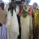Senthil Krishna Rajamani Marriage Photos 094