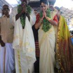 Senthil Krishna Rajamani Marriage Photos 098