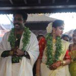 Senthil Krishna Rajamani Marriage Photos 111 1