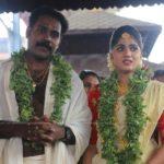 Senthil Krishna Rajamani Marriage Photos 113