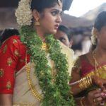 Senthil Krishna Rajamani Marriage Photos 126