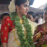 Senthil Krishna Rajamani Marriage Photos 127