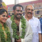 Senthil Krishna Rajamani Marriage Photos 139 1