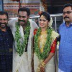 Senthil Krishna Rajamani Marriage Photos 180