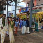 Senthil Krishna Rajamani Marriage Photos 189