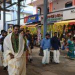 Senthil Krishna Rajamani Marriage Photos 190