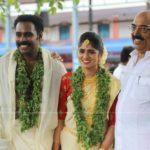 Senthil Krishna Rajamani Marriage Photos 209