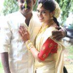 Senthil Krishna Rajamani Marriage Photos 212