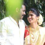 Senthil Krishna Rajamani Marriage Photos 217