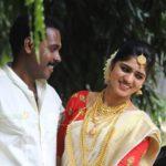 Senthil Krishna Rajamani Marriage Photos 230