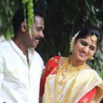 Senthil Krishna Rajamani Marriage Photos 232