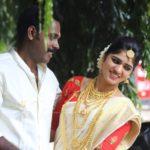 Senthil Krishna Rajamani Marriage Photos 235