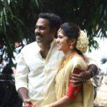 Senthil Krishna Rajamani Marriage Photos 237