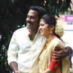 Senthil Krishna Rajamani Marriage Photos 239