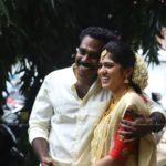 Senthil Krishna Rajamani Marriage Photos 243