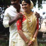 Senthil Krishna Rajamani Marriage Photos 248