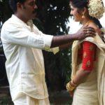 Senthil Krishna Rajamani Marriage Photos 251
