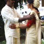 Senthil Krishna Rajamani Marriage Photos 254