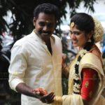 Senthil Krishna Rajamani Marriage Photos 264