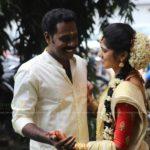 Senthil Krishna Rajamani Marriage Photos 265