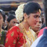 Senthil Krishna Rajamani Wedding Photos 003