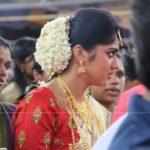 Senthil Krishna Rajamani Wedding Photos 005