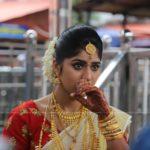 Senthil Krishna Rajamani Wedding Photos 007