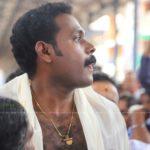 Senthil Krishna Rajamani Wedding Photos 011