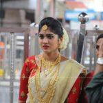 Senthil Krishna Rajamani Wedding Photos 012