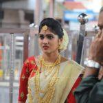 Senthil Krishna Rajamani Wedding Photos 013