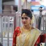 Senthil Krishna Rajamani Wedding Photos 014