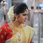 Senthil Krishna Rajamani Wedding Photos 015