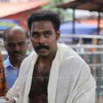 Senthil Krishna Rajamani Wedding Photos 016