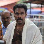 Senthil Krishna Rajamani Wedding Photos 017