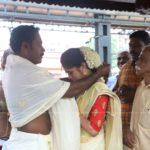 Senthil Krishna Rajamani Wedding Photos 018