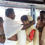 Senthil Krishna Rajamani Wedding Photos 020